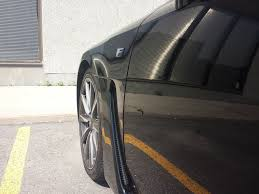 lexus hs250h warranty can toronto 2008 obsidian black isf with warranty clublexus