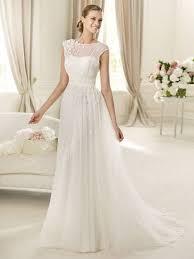 Vintage Style Wedding Dress Lace Vintage Style Wedding Dresses Wedding Dress Styles