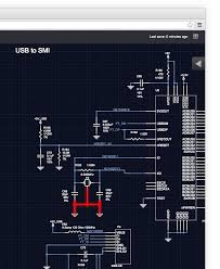 the pcb design tool for true collaboration upverter
