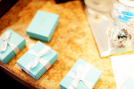 what of gifts to give at a bridal shower bridesmaid gifts what not to give your bridal party inside weddings