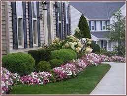 695 best yard landscaping images on pinterest yard design