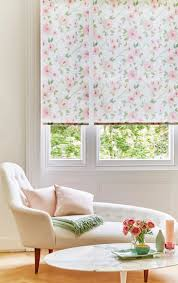 design trends for window coverings in 2017 humberside sunblinds
