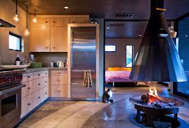 modern kitchen cabinet hardware ideas self closing cabinet hinge