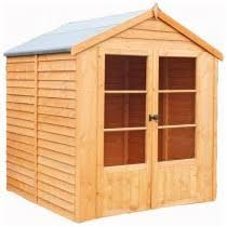 large metal sheds large plastic sheds large timber sheds