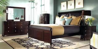 kincaid bedroom suite kincaid bedroom furniture sets bedroom collection by bedroom