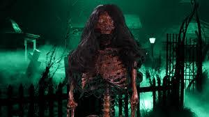 Life Size Halloween Skeleton by Uncategorized Halloween Skeletons