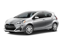 win a toyota prius win a toyota prius in swec s raffle on april 22nd swec