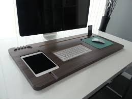 Awesome Office Desks 12 Awesome Office Gadgets And Must Haves Buddy Harman
