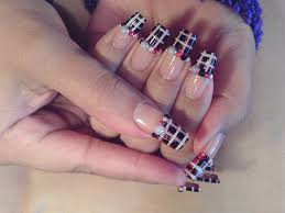 3d Nails Art Designs 35 Easy And Amazing Nail Art Designs For Beginners Free