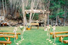 colorado springs wedding venues breckenridge wedding planner mount princeton hot springs
