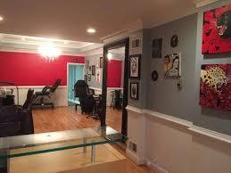 studio 7 tattoo and art gallery