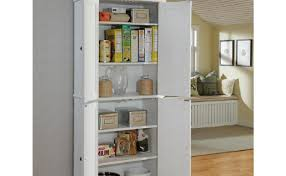 kitchen cabinet organizers home depot cabinet awesome kitchen pantry cabinet ikea amazing pantry