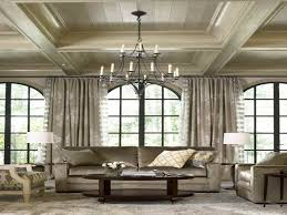 Thomasville Living Room Sets Thomasville Living Room Sets 800x600 Whitevision Info