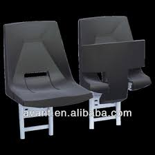 Stadium Chairs With Backs Tip Up Fixed Plastic Stadium Seat With Back Stadium Chair With