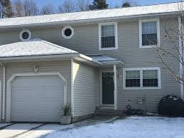 seacoast garage doors residential homes and real estate for sale in chicopee ma by