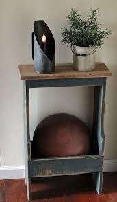 Kitchen Storage Bench Plans by Corner Storage Bench Seat Plans Storage Decorations