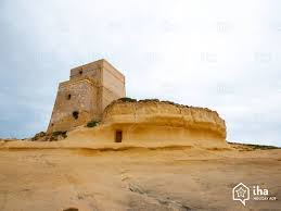 Home Decor Gozo by Gozo Island Rentals In A Villa For Your Vacations With Iha Direct