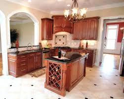 kitchen island with wine rack kitchen islands with wine rack kitchen island with wine racks