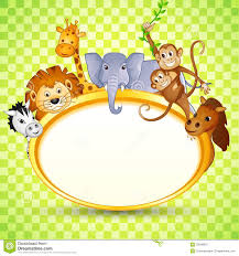 giraffe zebra monkey u0026 lion safari baby shower invitations in