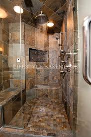 bathroom basement ideas basement shower ideas basement traditional with basement basement