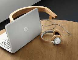 bang and olufsen home theater new hp devices to feature premium bang u0026 olufsen sound