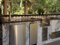 outdoor kitchen faucet sink faucet kitchen exterior ideas outdoor kitchen plans and l