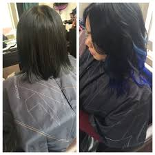 hair extensions san francisco hair extensions from priscilla from blunt bob to