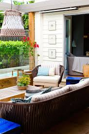 Zenith Home And Garden Decor 22 Best Outdoor Furniture Images On Pinterest Outdoor Furniture