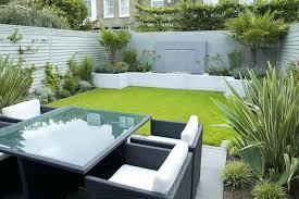 Small Outdoor Garden Ideas Outdoor Garden Design Ideas Hydraz Club