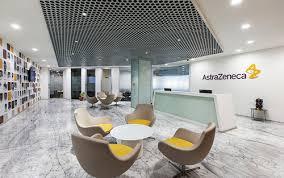 office interior design space matrix leading workplace office interior design company
