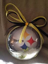 pittsburgh steelers christmas tree topper 6 by jewlsbasement