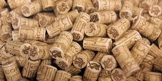 wine corks 3 clever ways to reuse your leftover wine corks huffpost