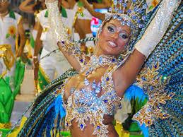 madi gras mardi gras brazil travel packages tgw travel