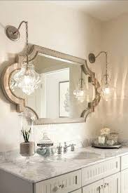 Bathroom Vanity Light Ideas Bathroom Vanity Lighting Ideas Vanity Lighting Ideas Twestion