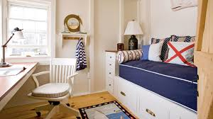 Nautical Interior 20 Genius Nautical Decorating Ideas Coastal Living