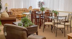 Home Design Furniture Ormond Beach by Best Used Furniture Daytona Beach Home Design Awesome Fantastical