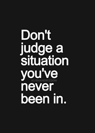 quote of the day recovery top ten quotes of the day quotes pinterest top ten wisdom