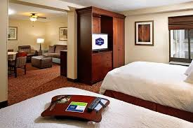 Comfort Inn Reviews Hampton Inn Cleveland Downtown Updated 2017 Prices U0026 Hotel