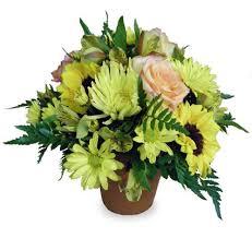 florist tulsa ok ladybugs flowers gifts tulsa flower shop flowers tulsa ok