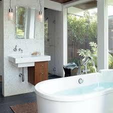 Bathroom Decorating Colors - bathroom ideas and bathroom design ideas southern living