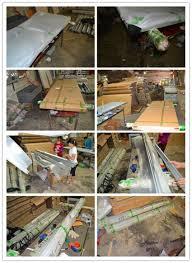 teak wood main door designs building lobby entrance door villa