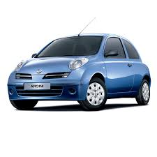 nissan micra diesel automatic nissan micra automatic or similar car rental at sheffield