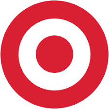 target womens boots promo code target coupons promo codes for april 2018 up to 70