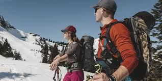 Clothing Advice Perfect Gear For by Avalanche Safety Gear How To Choose Rei Expert Advice