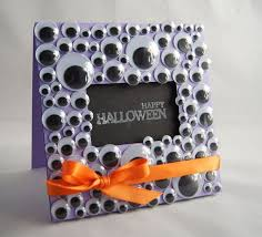 25 halloween frames ideas halloween picture