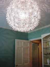 Nursery Lighting Fixtures Baby Nursery Lighting Fixtures Ideas How To Pics With Awesome