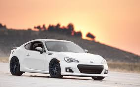 subaru white 2017 photo collection subaru brz white hd