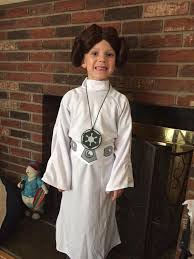10 Boy Halloween Costumes 15 Kids Wore Gender Defying Halloween Costumes Bored Panda