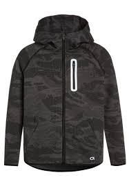 siege gap gilet gap gap enfant vestes polaires sweat zippé black magasin