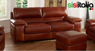 Scs Leather Sofas Scs Sofas Leather Www Energywarden Net